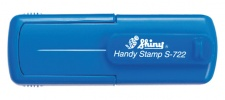 shiny-handy-stamp-s-722_thumb_100x230.jpg