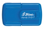 shiny-handy-stamp-s-q17_thumb_100x230.jpg