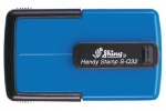 shiny-handy-stamp-s-q32_thumb_100x230.jpg