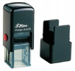 shiny-printer-s-510_thumb_100x230.jpg